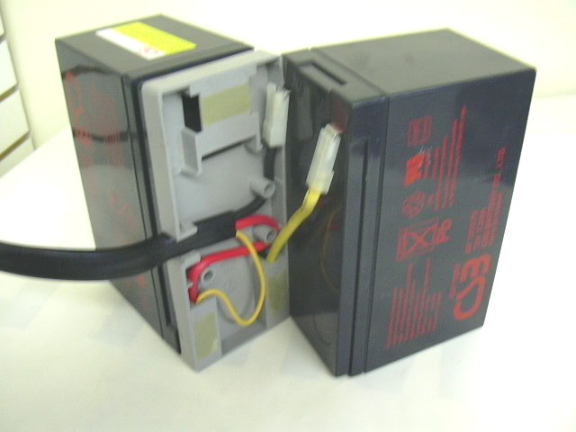 apc 1500 battery wiring diagram free picture apc smart ups 1500 battery wiring diagram - somurich.com #6